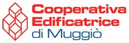 Cooperativa Edificatrice di Muggiò