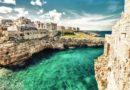 Tour di primavera in Puglia