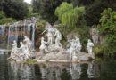 Dal 6 al 9 dicembre, un viaggio tra gli splendori della Campania